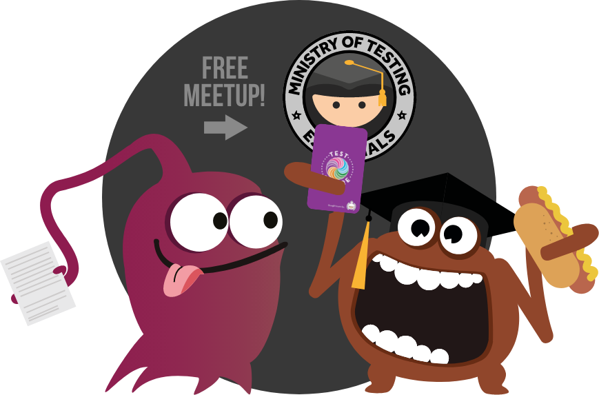 Free Essential meetups