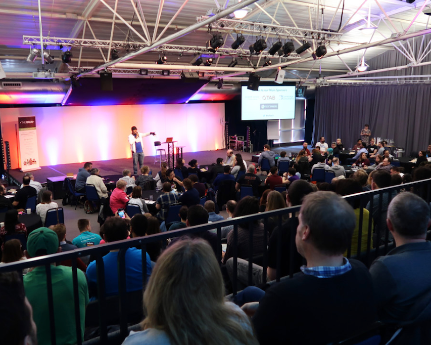 testbash/1crowdbrighton.png
