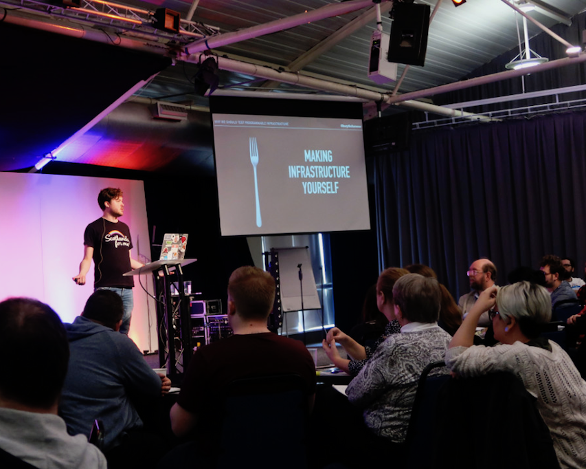 testbash/8MattLong.png